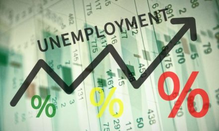 More than 50,000 claims added to state's unemployment rolls