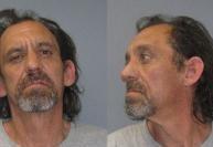 Alleged improper Facebook encounter leads to arrest
