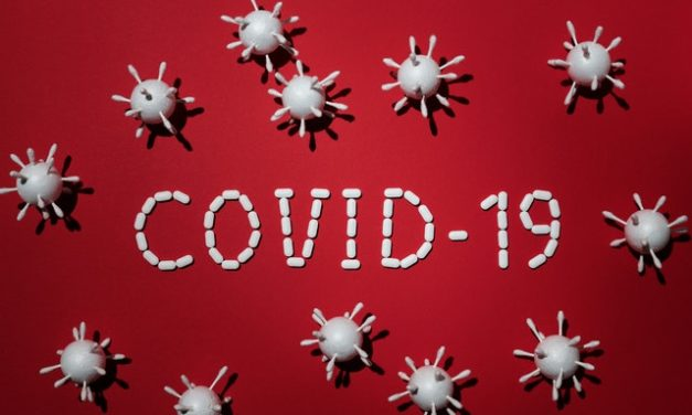 No new confirmed Carroll County COVID-19 cases