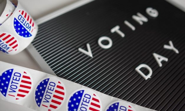 May 20 is deadline for absentee ballot registration in Johnson County