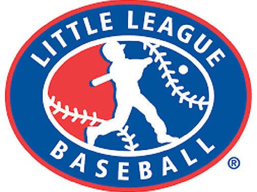 District 1 Little League canceled this season