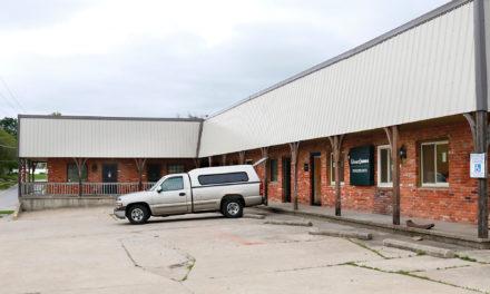 Richmond Council OKs tax abatement for downtown-area building revitalization