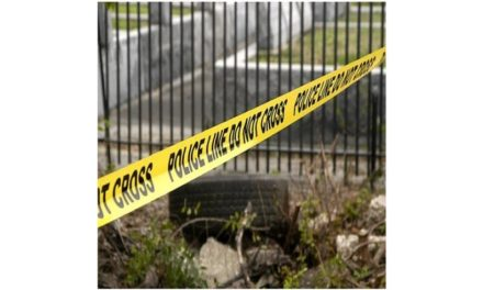Kansas City receives $5 million federal grant to help combat their violent crime