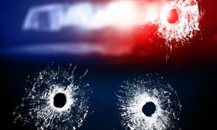 Platte County Sheriff's Office asks for information about shots fired at deputies Saturday