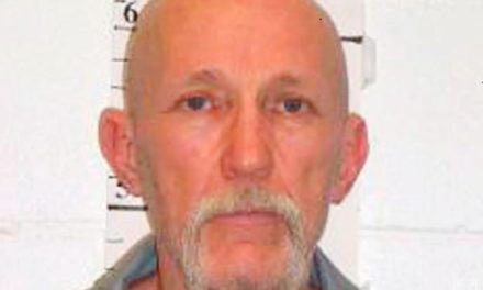 Missouri execution to proceed as planned