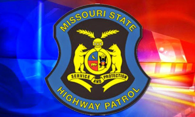 MSHP places two officers in northwest Missouri from 109th recruiting class