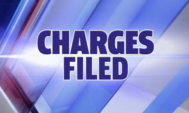 Brookfield residents charged with accessory to drug trafficking
