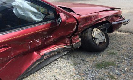 Most dangerous time for Missouri roadways