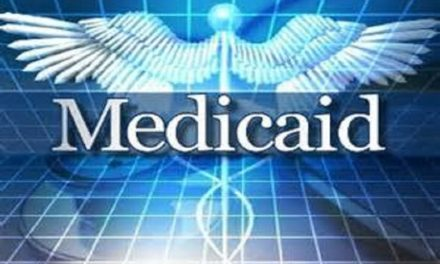 Parson moves up vote on Missouri Medicaid expansion
