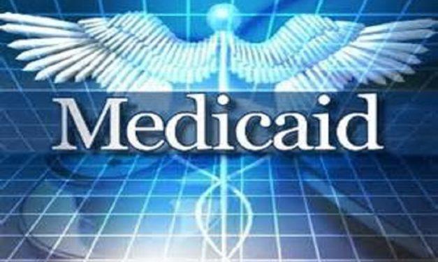 Missouri House votes against funding Medicaid expansion