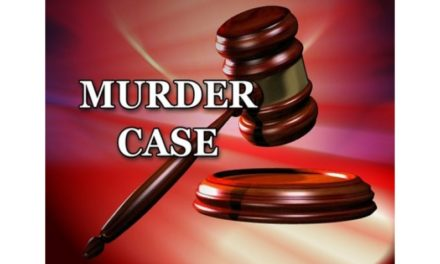 UPDATE: Hearing Tuesday; Ionia man charged with fatally shooting a woman