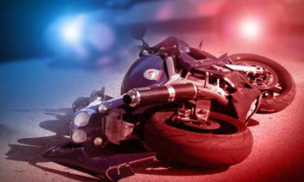 Raymore woman injured in Cass County motorcycle accident