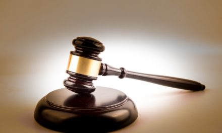 Governor's office opens application process to fill 9th Circuit seat
