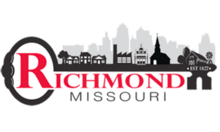 Incumbent council members to be sworn in Richmond on Tuesday