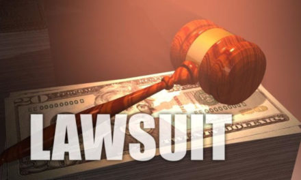 Second lawsuit filed against Missouri Medicaid expansion