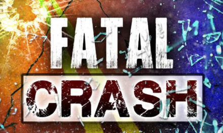 Man loses life in a Lafayette County crash