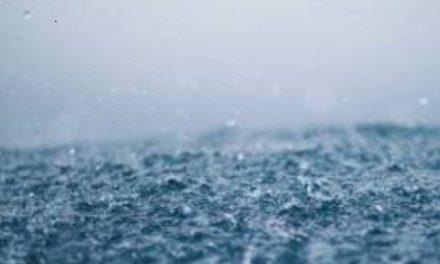 NEWSMAKER:  River threatens weakened levee system