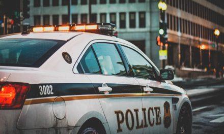 Missouri police still disproportionately stop black drivers