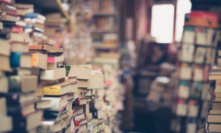 Livingston County Library inviting children for summer reading program