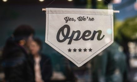 Mo. businesses want restrictions lifted, worry about return of customers, survey says