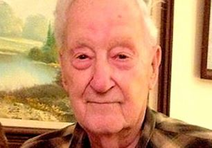 Paul Eugene Phillips