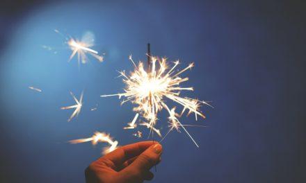 Macon postpones Fourth of July fireworks due to coronavirus