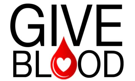 American Red Cross urges individuals to donate blood, platelets this holiday season