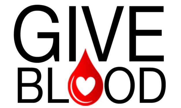 Warrensburg holds blood drive over increased needs for donations