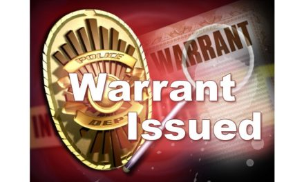 Warrant issued for Columbia man on alleged rape charges