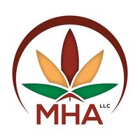 Dicamba Statement from the Missouri Hemp Association