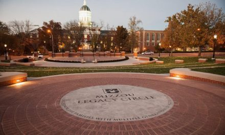 University of Missouri system announces tuition increase