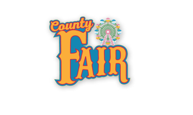 Macon County Fair set for July 11