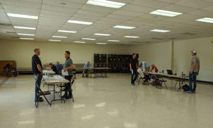 Carrollton marijuana company passes state inspection, can begin operations