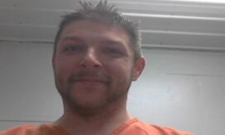 Man with ties to Independence is wanted in Livingston County