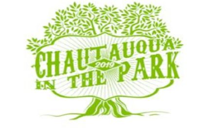 Chillicothe cancels this summer's Chautauqua in the Park, sets date for 2021 event