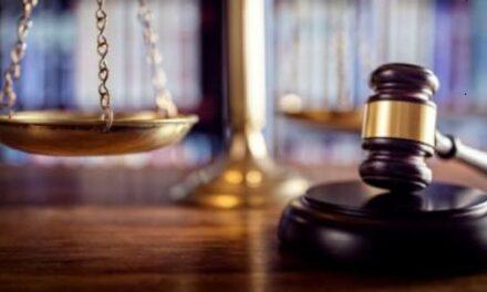Former Harrisonville educator/coach sentenced to prison