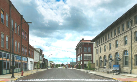 Chillicothe offers historic walking tour as part of state's 200th anniversary