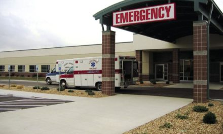 Hospitalizations up 186% in outstate Missouri since June