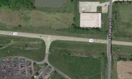 MoDOT to close Route 10 at Henkel Drive for turn lane project throughout the next month