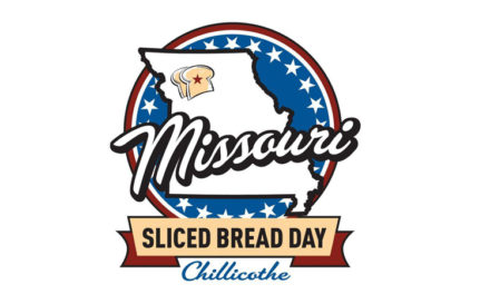 Chillicothe's Sliced Bread Days begins July 3