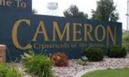 Cameron Council reviews Manion Plaza development