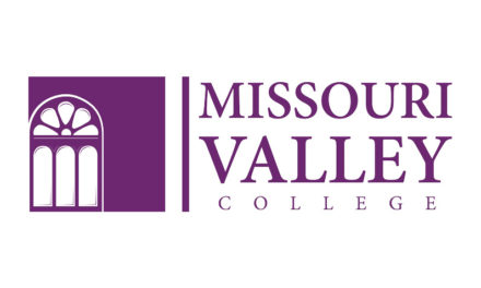 Missouri Valley to offer online advanced nursing degrees