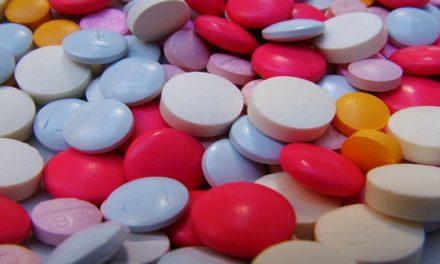 Missouri sees decline in opioid deaths