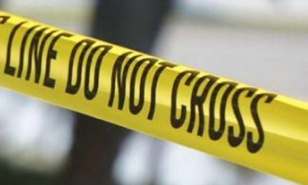 Police investigate fatal Warrensburg shooting
