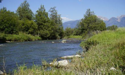Oak Grove man drowns in Montana river south of Glacier park