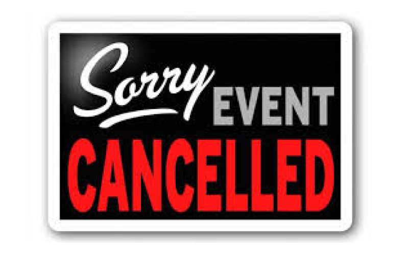 Services canceled this weekend for Carrollton First Christian Church
