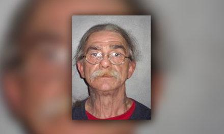 Kirksville man held without bond in knife-wielding encounter