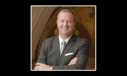 Missouri AG upgrades state human trafficking hotline
