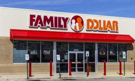 Dollar Tree, Family Dollar reverse decision on mask mandate