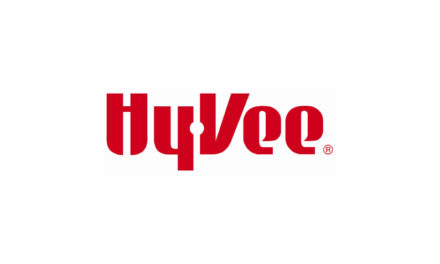 Hy-Vee to hand out over 3 million free masks in stores